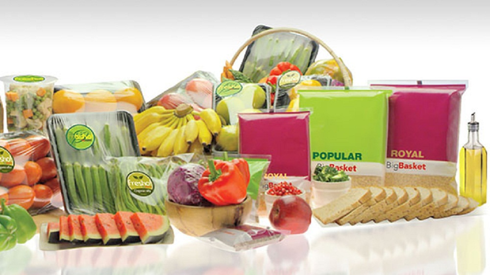 BigBasket's wholesale unit posts 34.5% rise in revenue in FY18