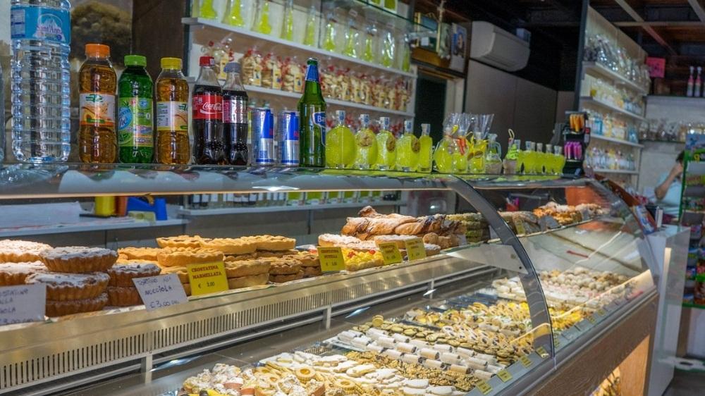 Restaurants, Eateries in Gujarat To Remain Open 24 Hours