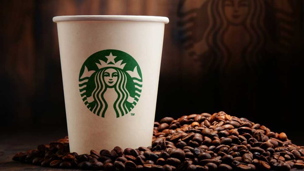 Tata Starbucks eyes launching 10 more stores this fiscal
