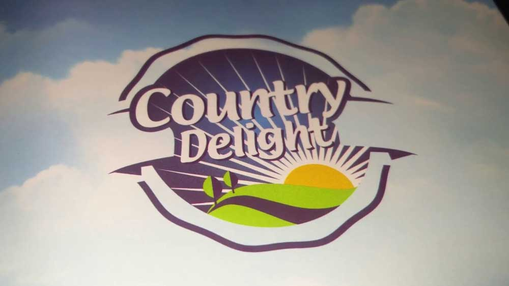 Dairy startup Country Delight raises $10 mn in funding round led by Matrix Partners