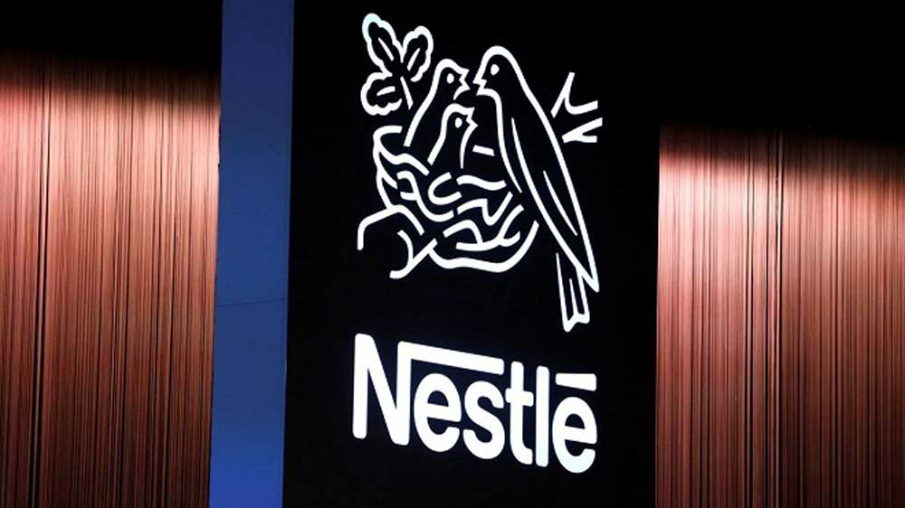 Nestle India looks to launch up to 3-dozen product in 2019