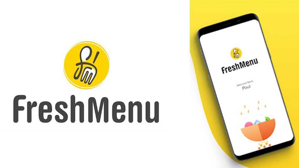 Oyo in talks to acquire cloud kitchen startup FreshMenu