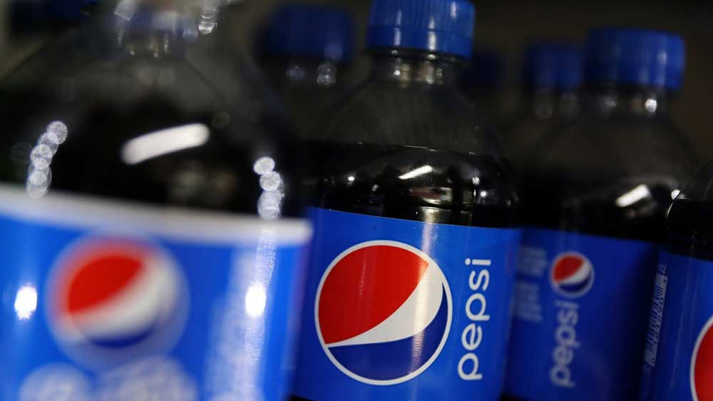 Varun Beverages launches Rs 550 crore facility in Punjab for PepsiCo products
