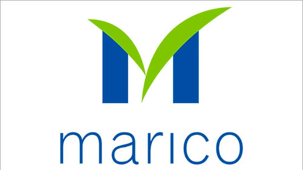 Marico launches healthy gourmet products range under 'Saffola Fittify Gourmet'