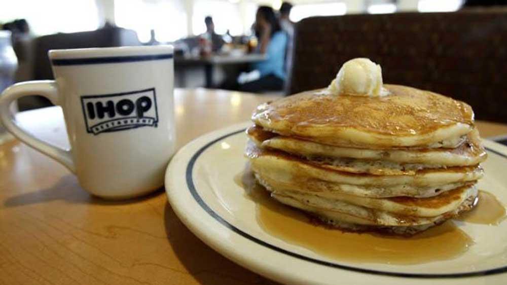 Popular American pancake chain IHOP to launch 19 restaurants in Pakistan
