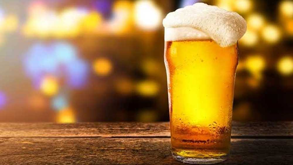 Craft brewers may get relief by FSSAI on yeast count