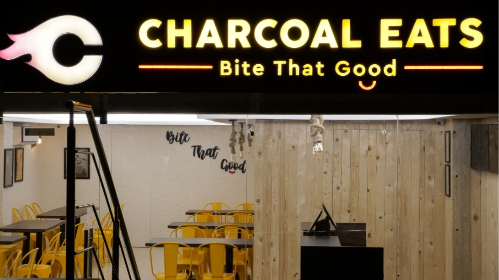 Charcoal Eats Adds Mumbai-style Pav Wows and Rice Bowls to Its Menu