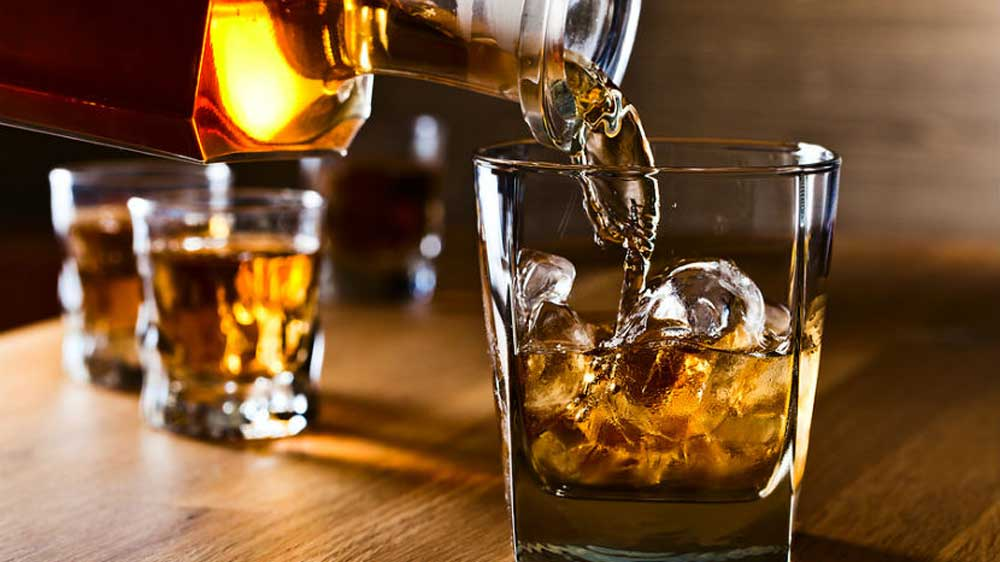 FSSAI asks alcoholic beverage makers to seek approvals for new labelling norms