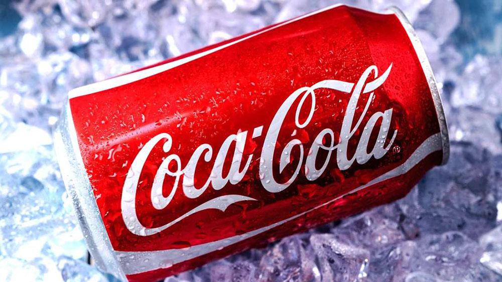 Coca-Cola to bring Powerade to India