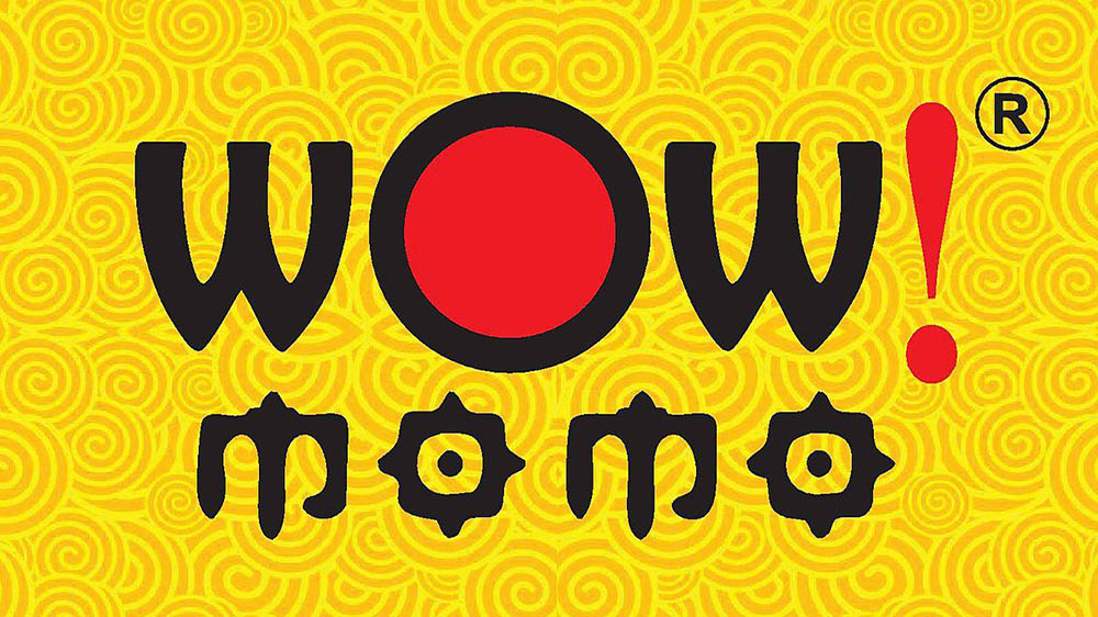 Wow! Momo unveils a new brand Wow! China
