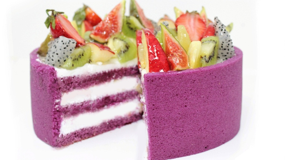 Puratos India unveils four new innovative products
