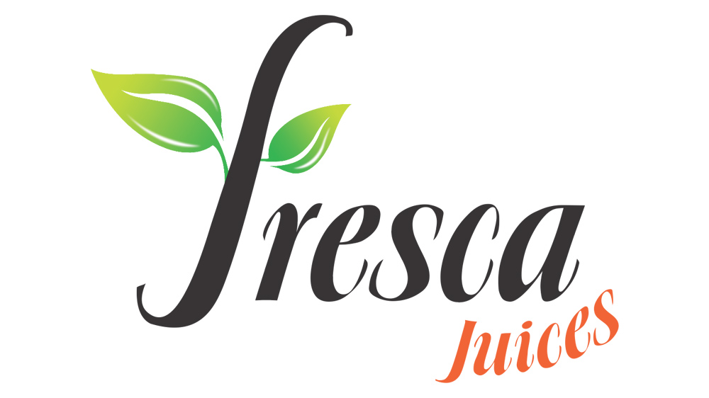 Fresca Juices to Focus in North India, targets Revenue of Rs 150 crore by 2020