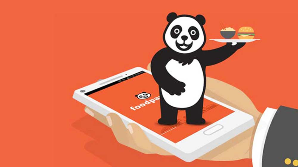 Foodpanda delists many restaurants as it shifts focus to 'dark kitchens'