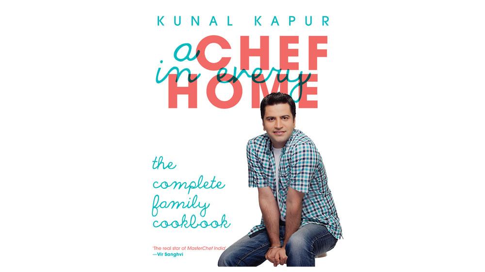 Aachi to start chain of restaurants