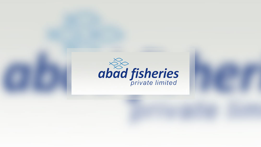 Abad Fisheries to enter domestic market