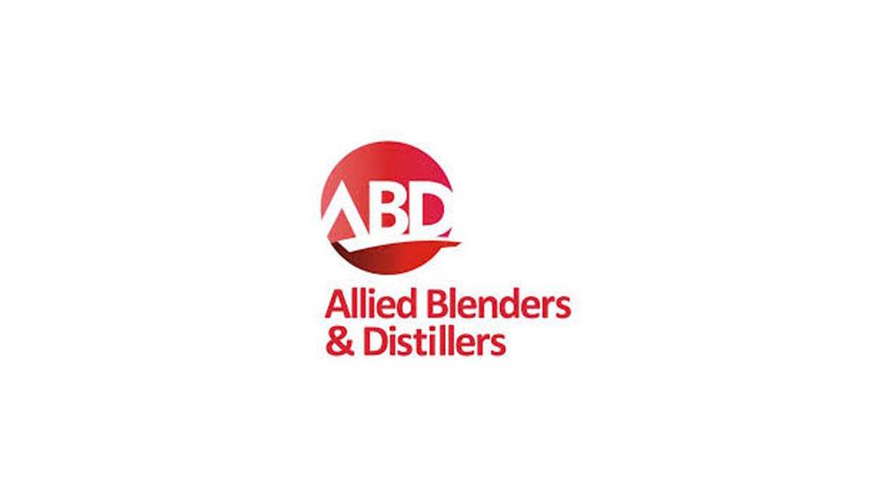 ABD to expand its portfolio