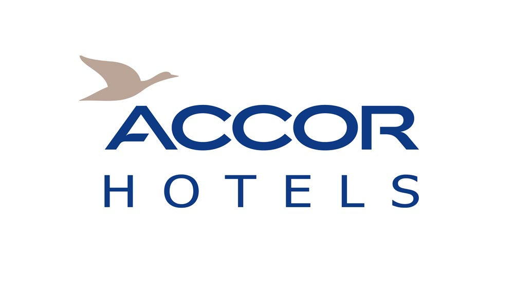 Accor brings digital technology