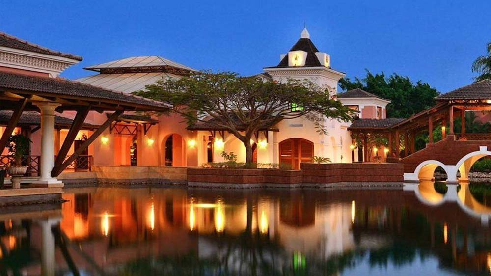 Acron Place, Goa to get three F&B outlets