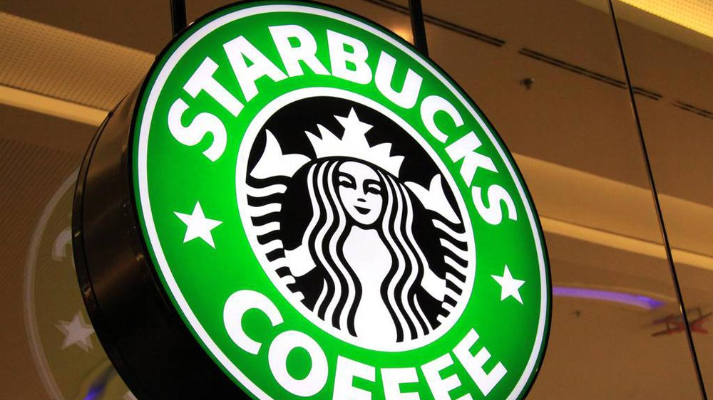 After Chennai, its' Hyderabad for Starbucks