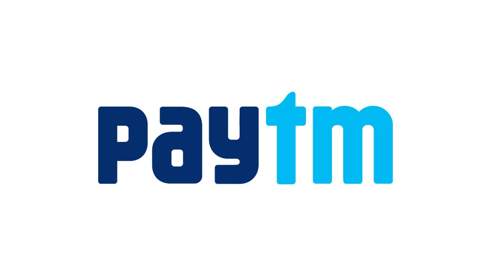 After IRCTC, Paytm joins hand with QSRs for offline payment
