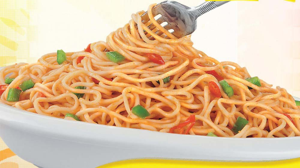 After Maggi, Ching\'s and Wai Wai noodles fail quality tests