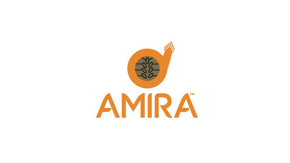 Amira Foods expands footprints
