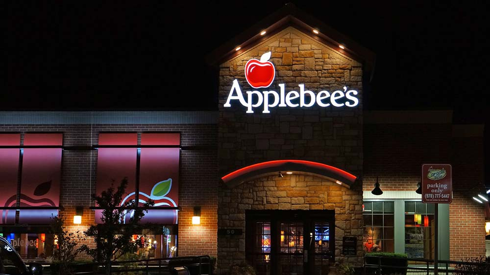 Applebee\'s scouting franchisee partner to enter India