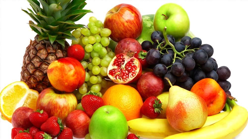 Aspada invests Rs 20 crore in fresh fruit supply chain InI Farms