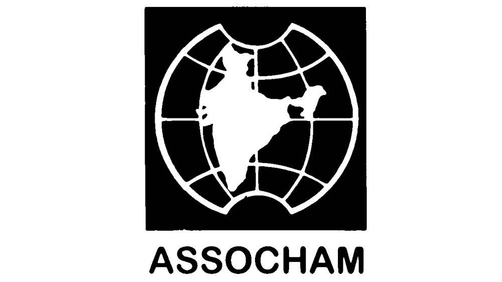 ASSOCHAM to conduct FAD 2014 in Ahmedabad