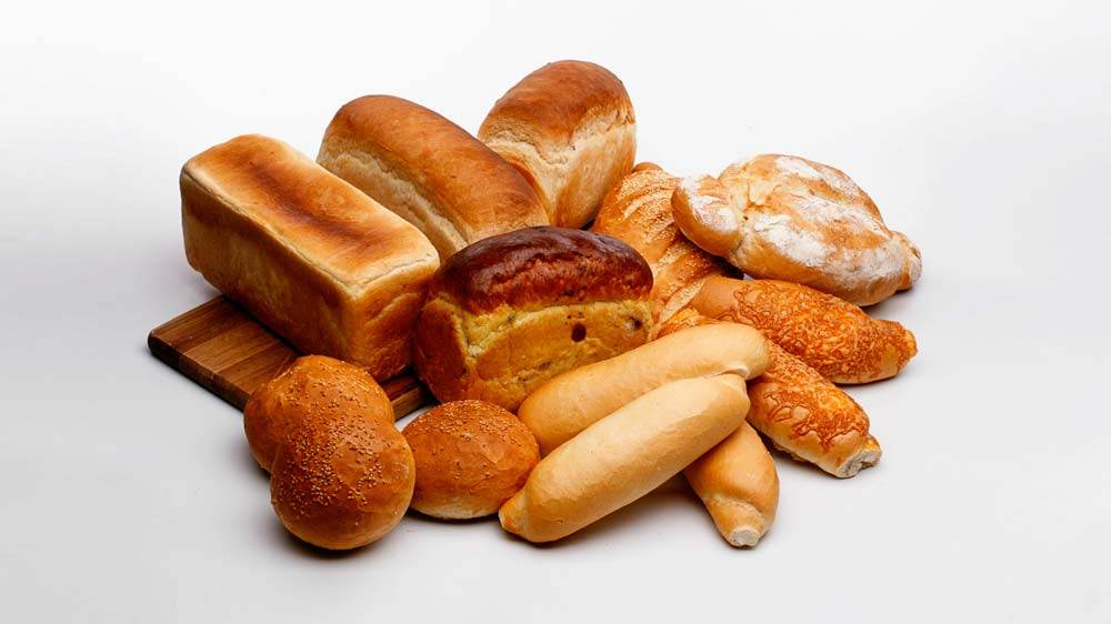 Bakers Circle invests Rs 32.6 crore to set up plant in Dubai