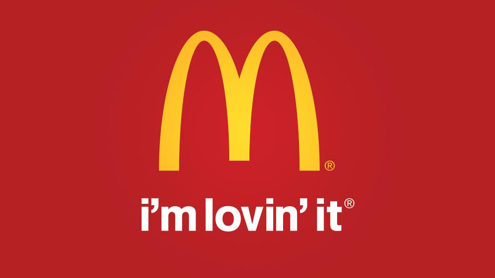 Bakshi offers to buy out McDonald's stake