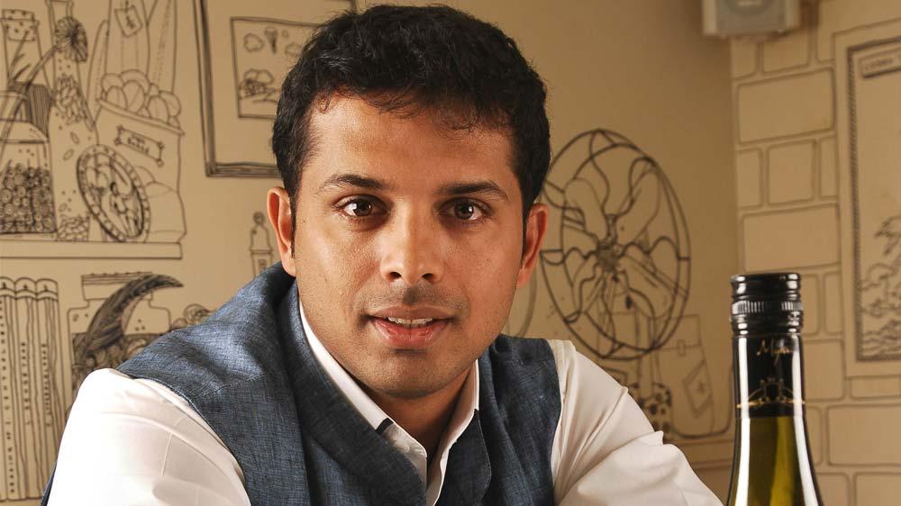 Bangalore-based Myra Vineyards plans to enter Delhi, Pondicherry by 2015