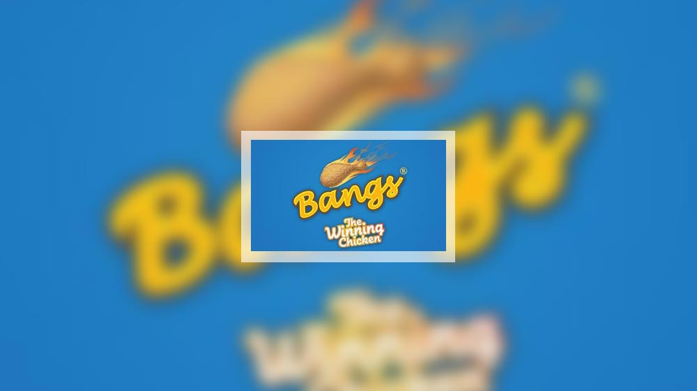 Bangs Hospitality looks for investor