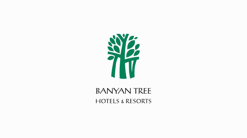 Banyan Tree to bring two more hotel brands