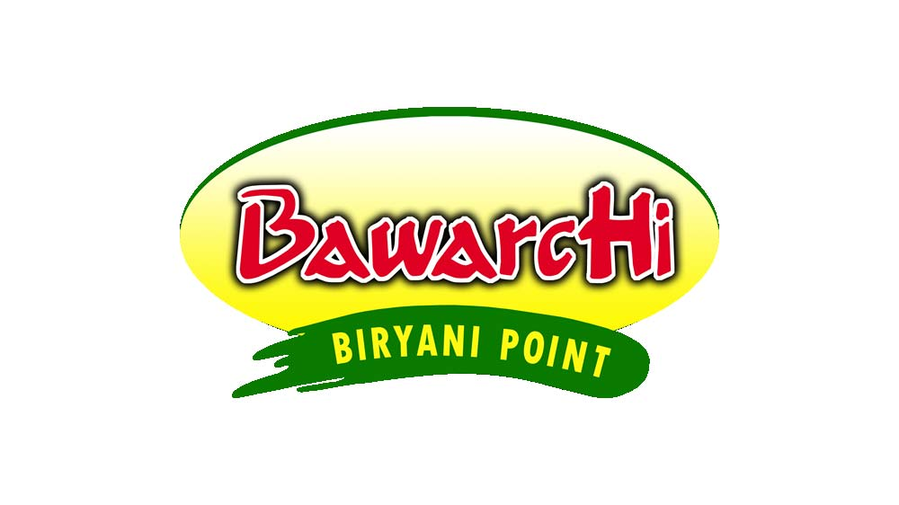 Bawarchi to expand in India