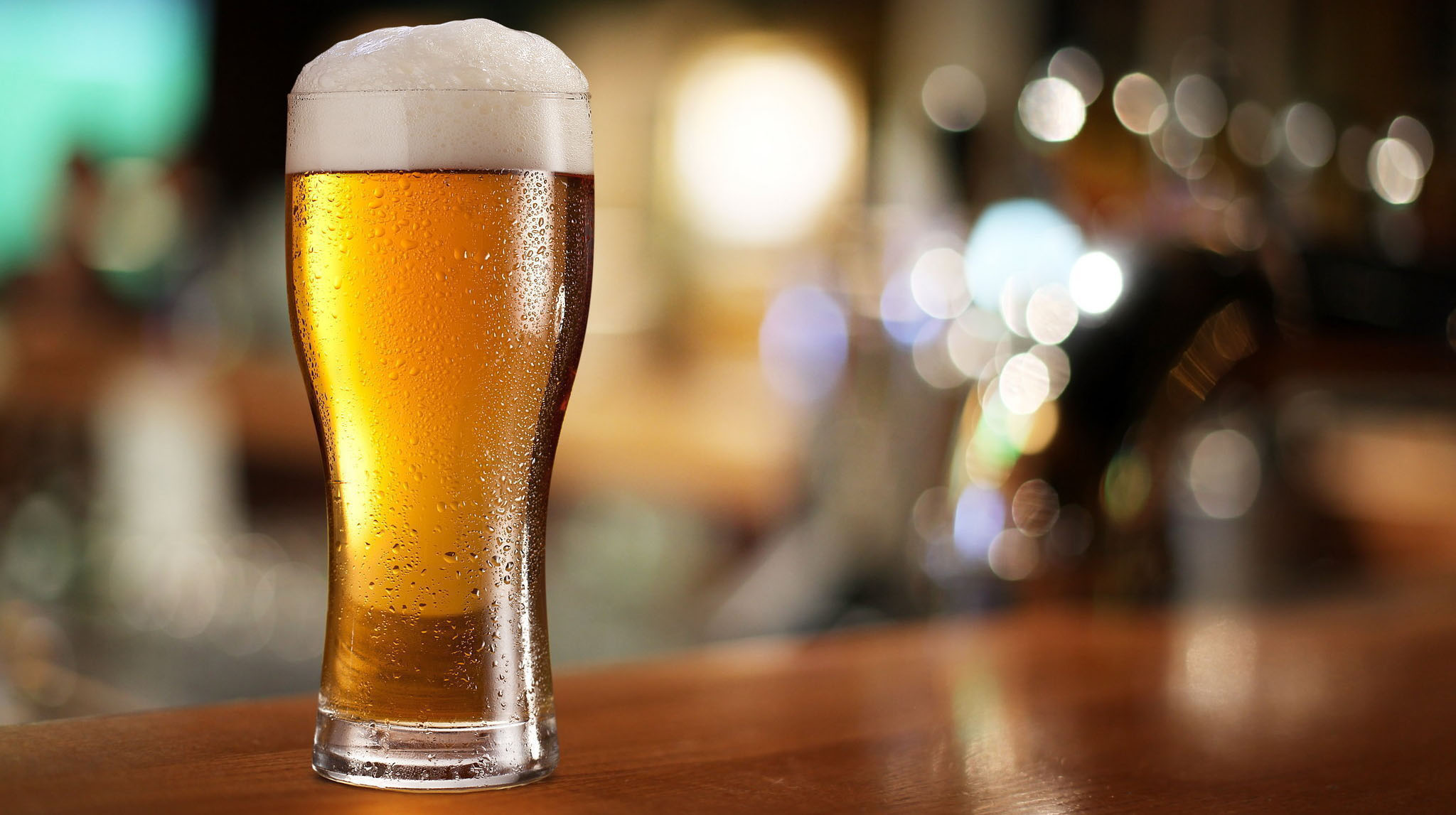 Beer companies unite together to quench thirst of their consumers