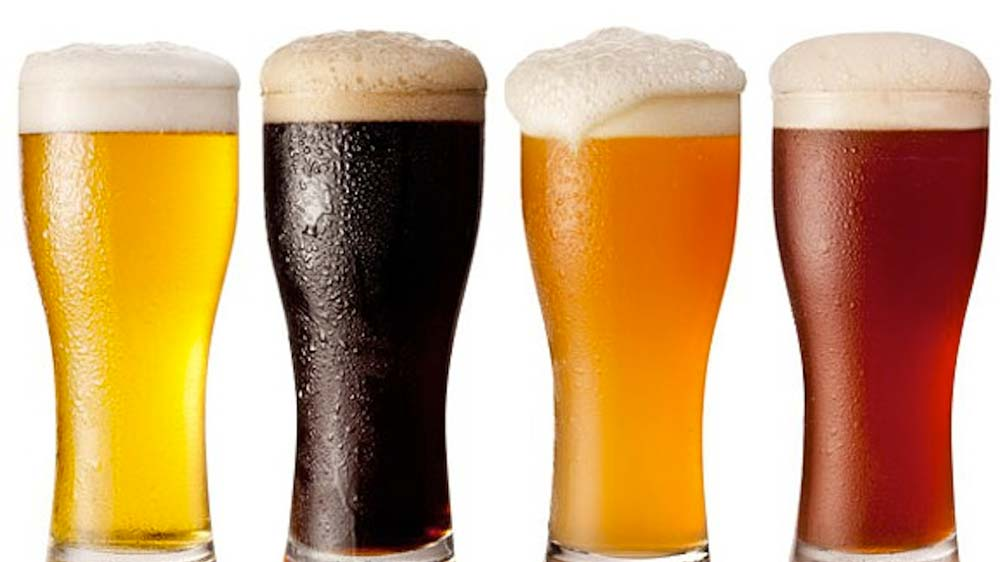 Beer lovers says cheers with AAP Govt nod to setup pub and microbrewery in Delhi