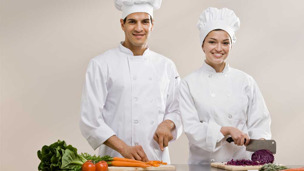 Best Foods receives Indian Culinary Forum's accreditation
