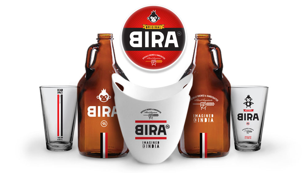 Bira 91 to go global,  entering 5 new markets