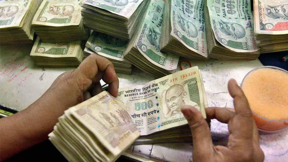 Bite Club raises Rs 3 crore funding from Powai Lake Ventures