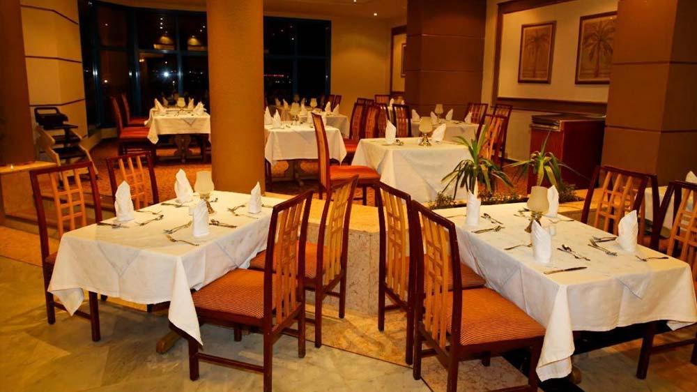 BMC orders Mumbai restaurants to install water purifiers