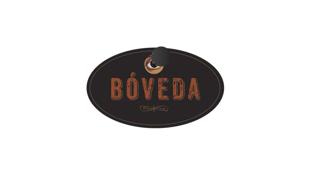Bóveda Bar and Lounge enters Mumbai