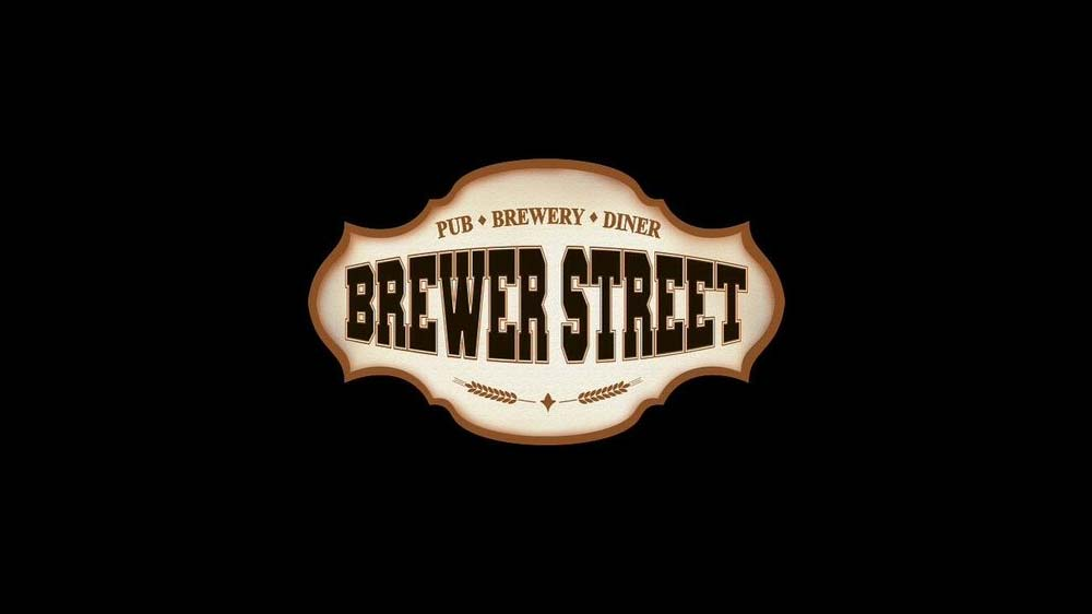 Brewer Street opens at Gurgaon