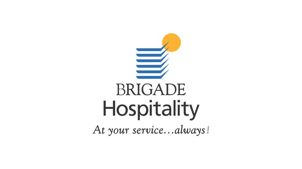 Brigade Hospitality launches High Ultra Lounge