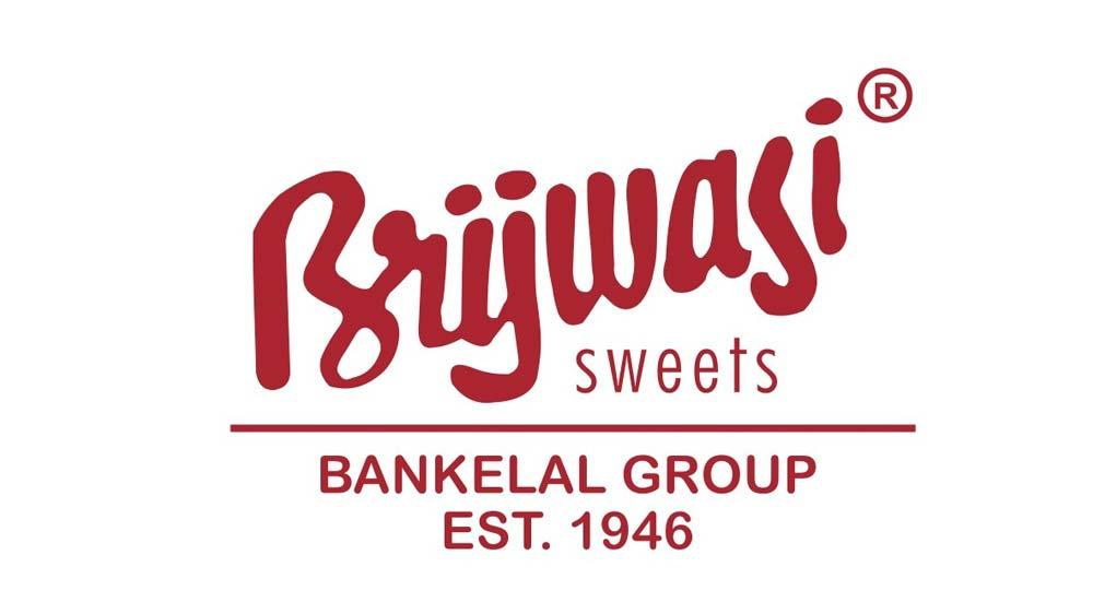 Brijwasi opens 'Makhan'