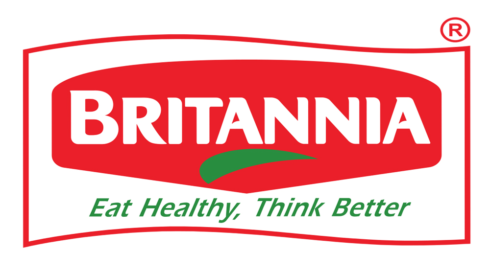 Britannia to increase distribution footprint after initial GST bumps