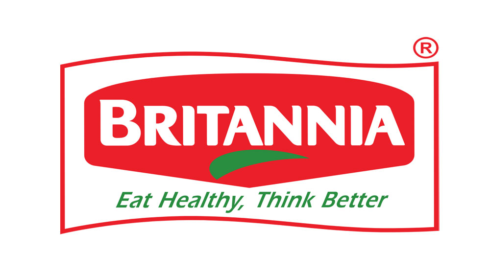 business analysis of britannia biscuit company India business news: having been dominated by a formidable leader like parle for several years, britannia industries is finally having a day in the sun the company now appears to be taking efforts to claw back lost share by targeting kids with a series of exclusive packs.