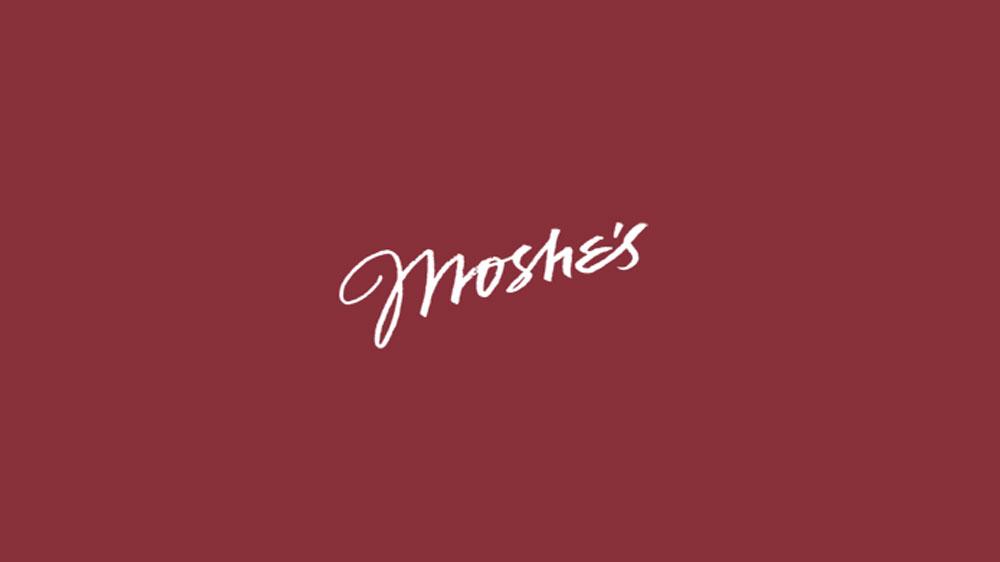 Café Moshe now in Pune