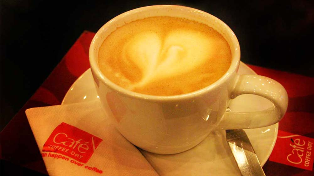 CCD partners with Paytm for cash payments