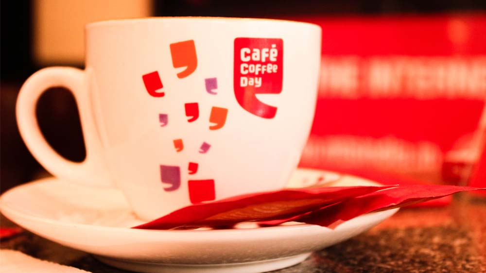 CCD plans aggressive expansion